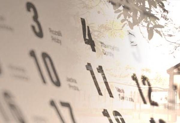 banner-calendario3b