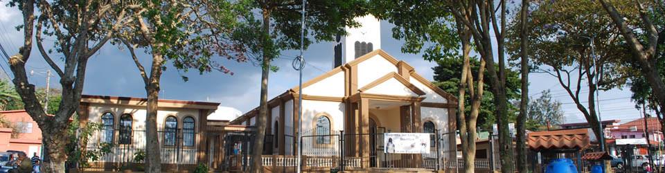 banner-parroquia