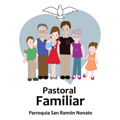 Logo-pastoral-familiar