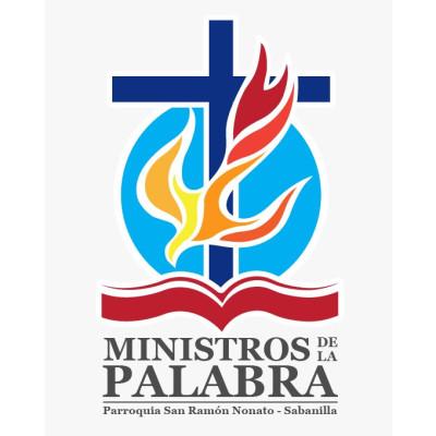 logoministrospalabra