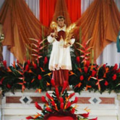 bienvenida-parroquia-san-ramon2
