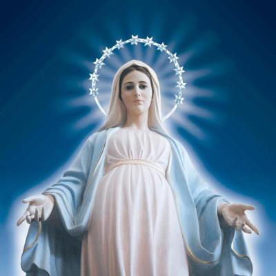 Cada 11 de febrero la Iglesia celebra la Fiesta de Nuestra Señora de Lourdes