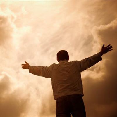 oracion Y fe
