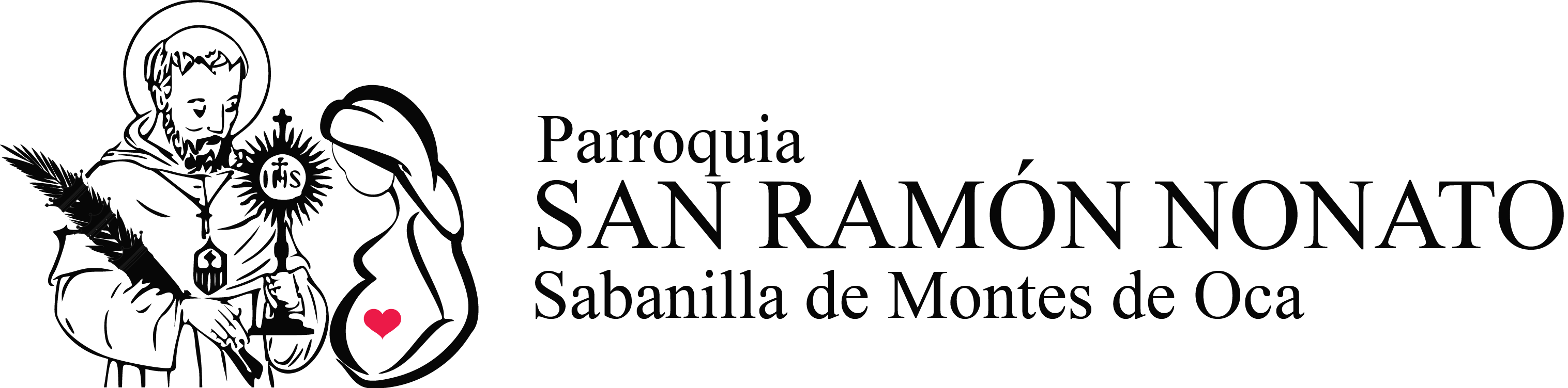 Parroquia San Ramón Nonato