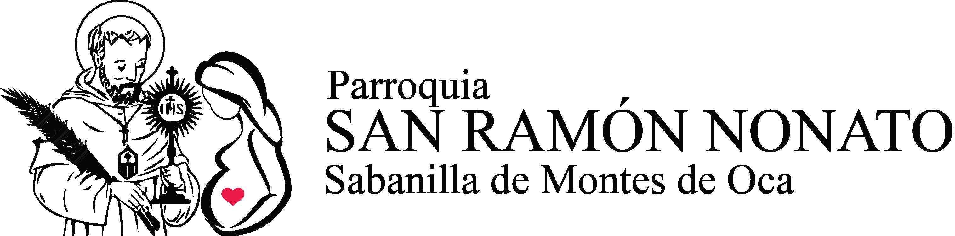 Parroquia San Ramón Nonato